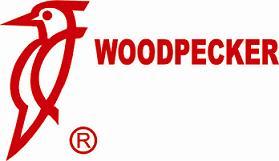 woodpecker1_logo