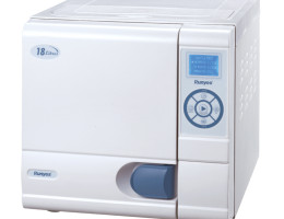 Runyes Autoclave SEA-22L