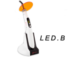 Woodpecker Curing Light LED – B