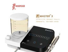 Woodpecker PT Master 3