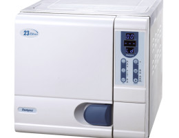 Runyes Autoclave SEA-17L