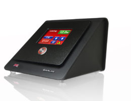 DentaLase 12w Dual 810+980nm