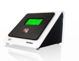 DentaLase 5w 810nm Laser